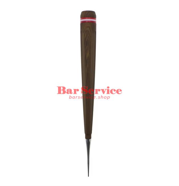 Латте ручка (для декорирования) Barbossa в Рязани