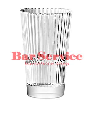 Бокал Олд Фэшн «Дива 2.4.6»; стекло; 275мл; D=76,H=130мм; прозр. в Рязани