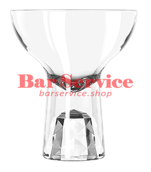Бокал д/коктейлей; стекло; 140мл; D=88,H=102мм; прозр. в Рязани