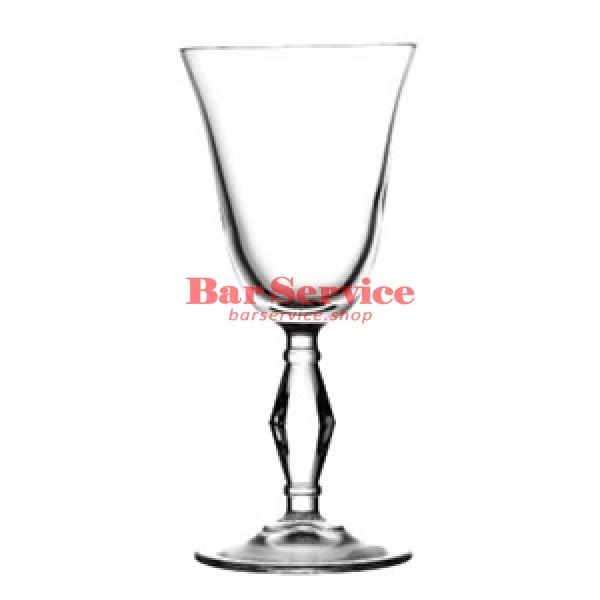 Бокал для вина 236 мл в Рязани