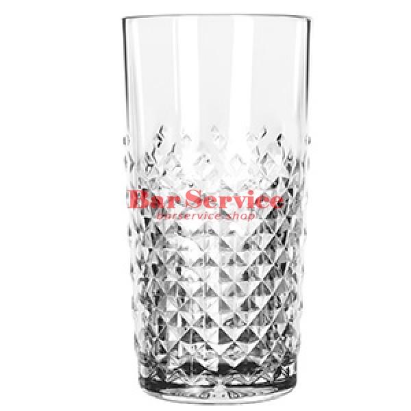 Хайбол «Каратс»; стекло; 414мл; D=78,H=154мм в Рязани