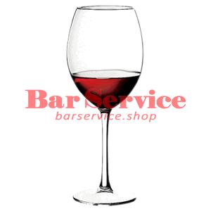 Бокал д/вина «Энотека» 545мл в Рязани