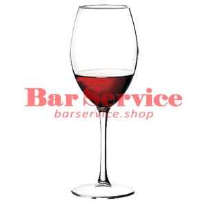 Бокал д/вина «Энотека» 420мл в Рязани