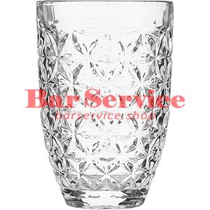 Хайбол стекло (прозрачный) 400мл; в Рязани