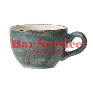 Чашка чайная «Крафт» 225мл в Рязани