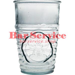 Хайбол стекло; 300 мл; D=80,H=120 мм; в Рязани